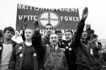 british-movement-march