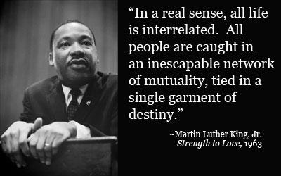 MLKMutualityQuote.jpg