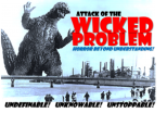 wicked problems